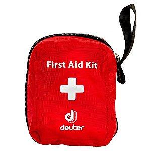 Estojo Para Primeiros Socorros First Aid Active - Deuter