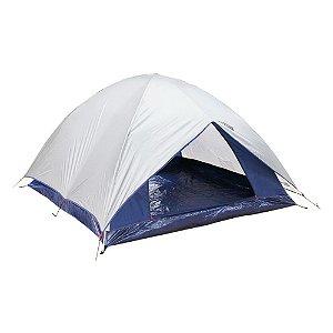 Barraca Dome 4 Pessoas NTK