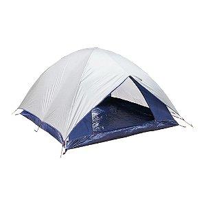 Barraca Dome 3 Pessoas - NTK