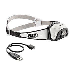 Lanterna de Cabeça Tikka RXP Petzl