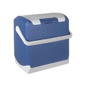 Caixa Térmica Cooler 12V NTK