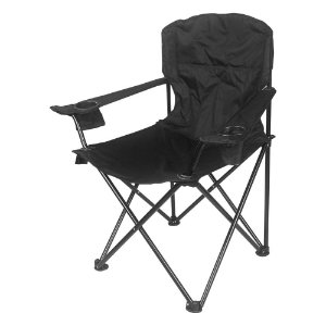 Cadeira Pandera NTK