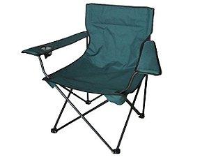 Cadeira Dobrável Jungle Guepardo