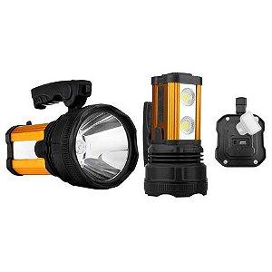 Lanterna Fishing HL-003 Albatroz