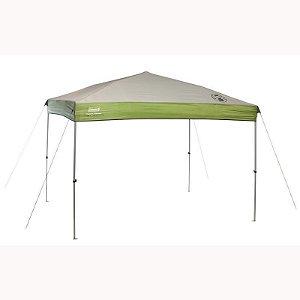 Gazebo Instant Canopy 2,74x2,13m Coleman