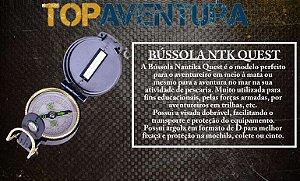 Bussola Quest - NTK