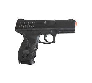 Pistola Airsoft 24/7 Spring KWC