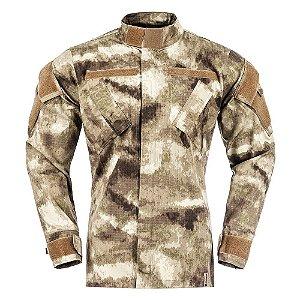 Gandola Armor Cor A-Tacs Invictus