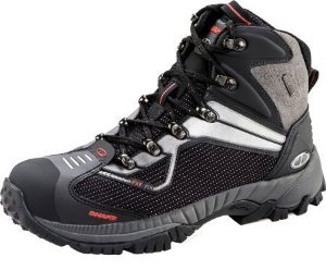 Bota Dry Shield Snake