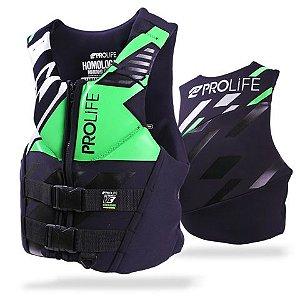 COLETE PROTECH V3 - PROLIFE