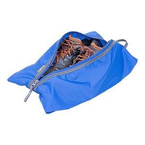 Shoe Bag Bolsa para Calçados Curtlo