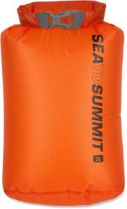 Saco Estanque Ultra-Sil Nano 2 Litros Sea to Summit