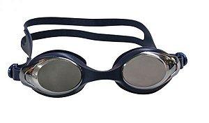 Óculos de Natação Astro NTK