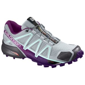 Tênis Speedcross 4 Feminino Salomon