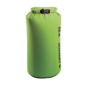 Saco Estanque Dry Sack 13L Sea to Summit