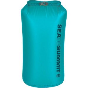 Saco Estanque Ultra-Sil Nano 20 Litros Sea to Summit