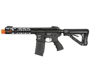Rifle Airsoft CM16 Wild Hog 9 Elétrico G&G