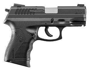 Pistola Modelo 838C Taurus