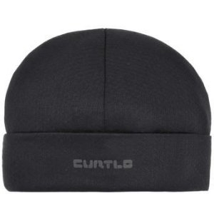 Gorro Thermoskin Curtlo