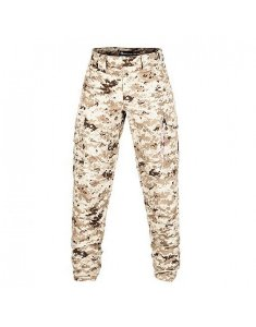 Calça Guardian Camuflado Digital Invictus