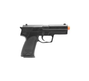 Pistola Airsoft Compact ZM20 ActionX