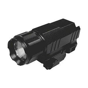 Lanterna Tática Taclite NTK