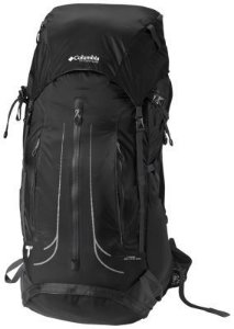 Mochila Trail Elite 55L Columbia