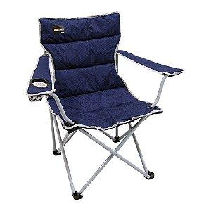 Cadeira Boni - NTK