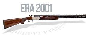 ESPINGARDA ERA 2001 BOITO