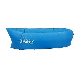 Wind Bed Fixxar