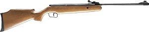 Carabina De Pressão Montenegro B12-6 5.5mm - CBC