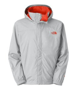JAQUETA RESOLVE MASCULINA - THE NORTH FACE