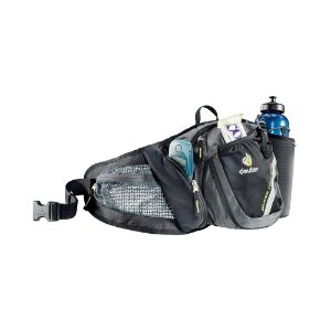 Pochete Pulse Four EXP Deuter