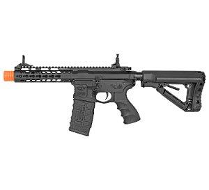 """Rifle Airsoft CM16 Wild Hog 7"""" G&G"""