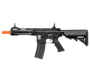 Rifle Airsoft CM16 300 BOT G&G