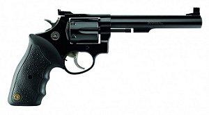 Revólver Taurus 86