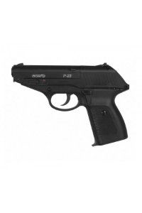 PISTOLA CO2 GAMO P-23 4,5MM