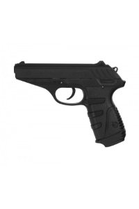 Pistola CO2 Gamo P-25 Blowback 4,5mm