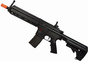 AIRSOFT HK 416 BIVOLT UMAREX