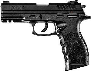 Pistola Hammer Taurus Cal .380