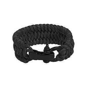 Bracelete Cord AK NTK