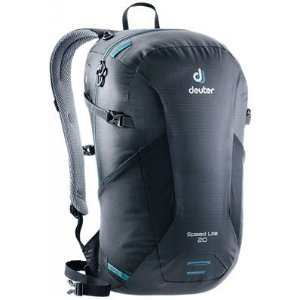 Mochila Deuter Speed Lite 20