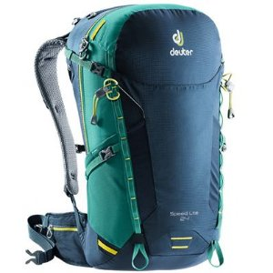 Mochila Deuter Speed Lite 24