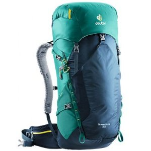 Mochila Deuter Speed Lite 32