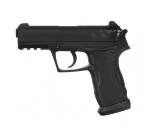Pistola CO2 Gamo C-15 Blowback 4,5mm