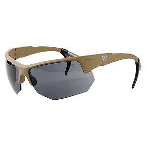 Óculos Marcos Do Val Spartan