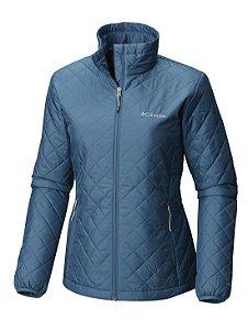 Jaqueta Dualistic Jacket Feminina Columbia
