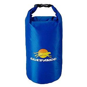 Saco Estanque Keep Dry 10L - Guepardo