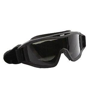 Óculos Multi - NTK