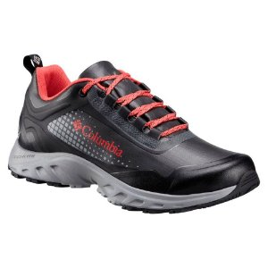 Tênis Irrigon Trail XTRM OutDry Columbia Feminino